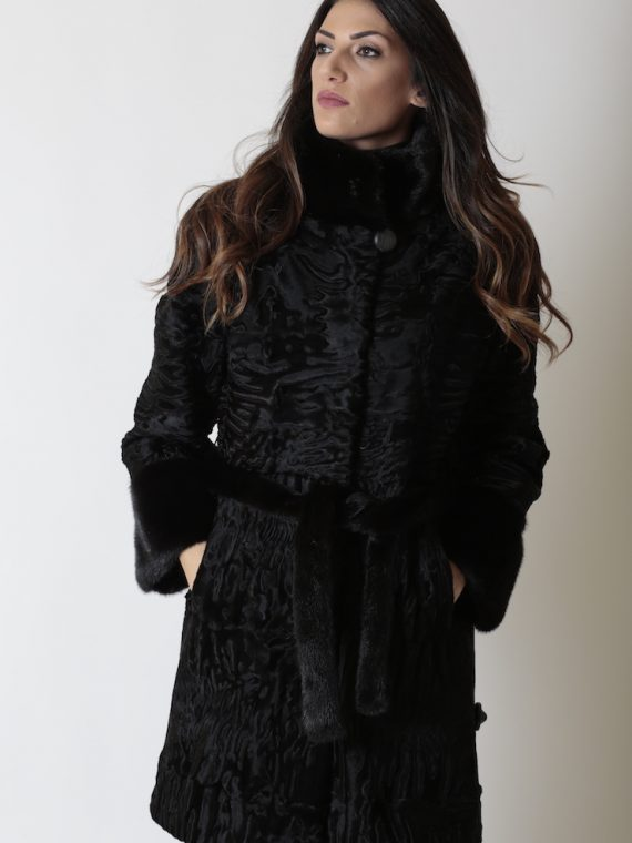 cappotto_astrakan_black_4