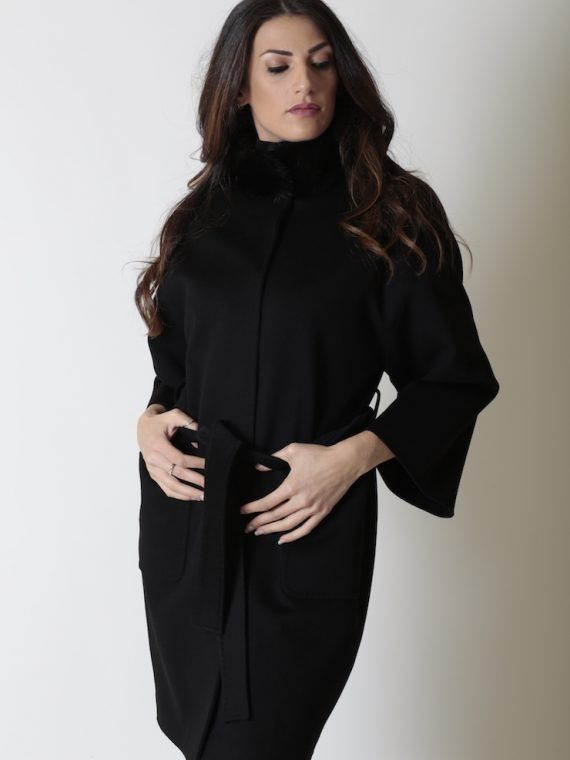 cappotto_cashmere_black_1